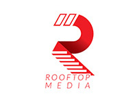 rooftopmedia